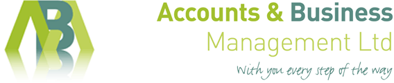 Teesside Accountants